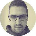 Christian Geijer, Motion Director, Storykit