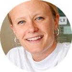 Emma Hjalmarsson, Customer Success Manager, Storykit.