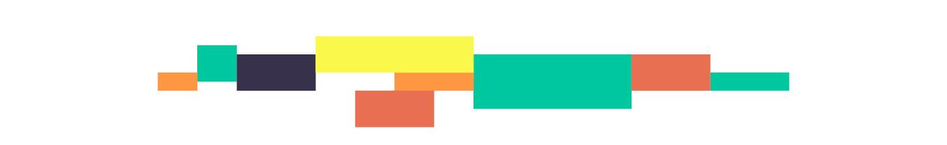 storykit-dividers-01