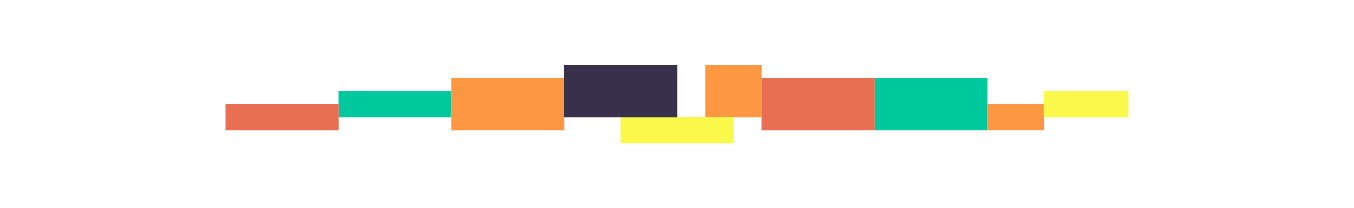 storykit-dividers-04